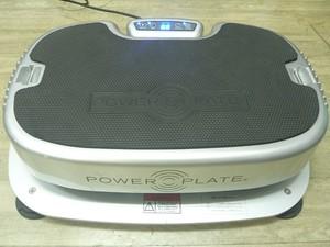 powerp01.JPG